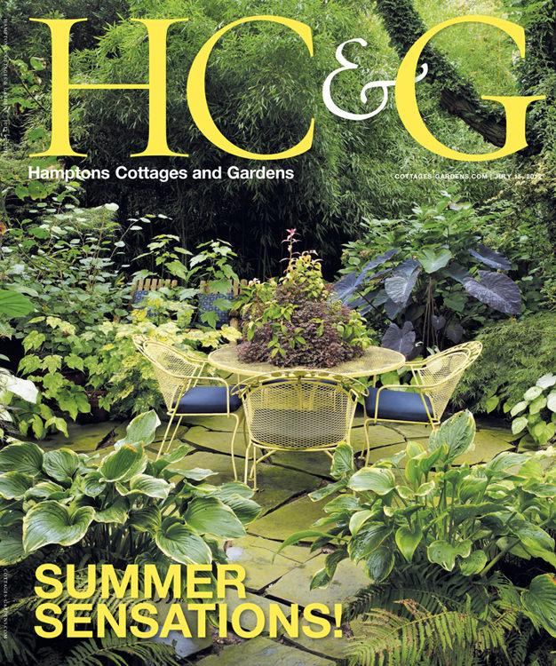 HCG July 15 2012.jpg