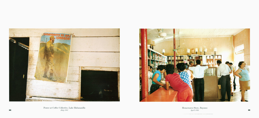 CubaSpread_68_69.jpg