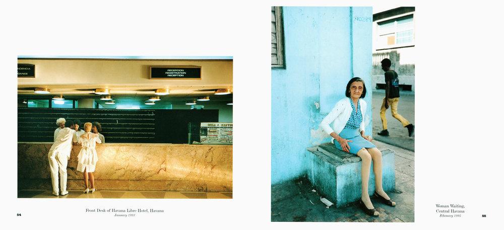 CubaSpread_54_55.jpg