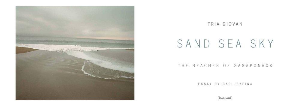 Sand_Sea_Sky_02.jpg