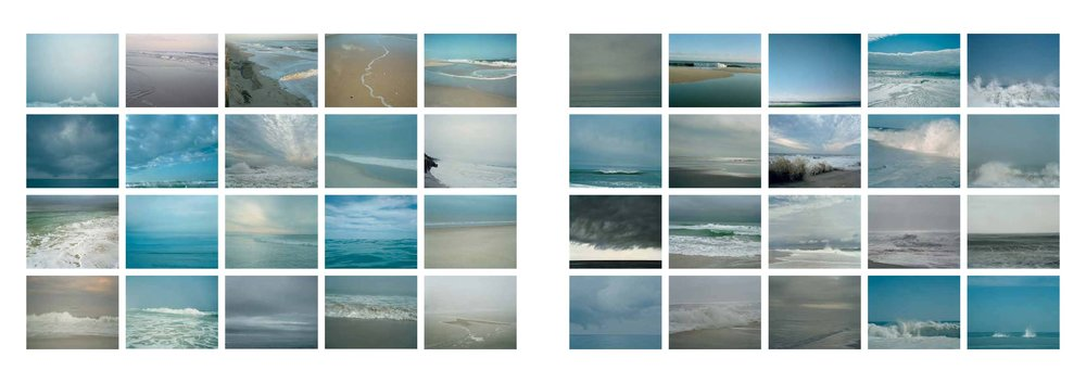 Sand_Sea_Sky_41.jpg