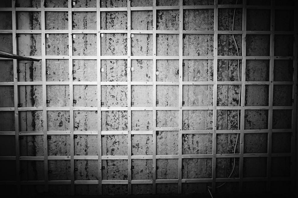 P & Z Decoteam-0164 - AF-Fotografie 1.jpg