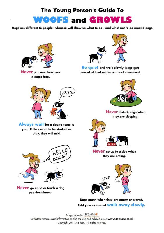 Dogs and Kids Poster.jpg