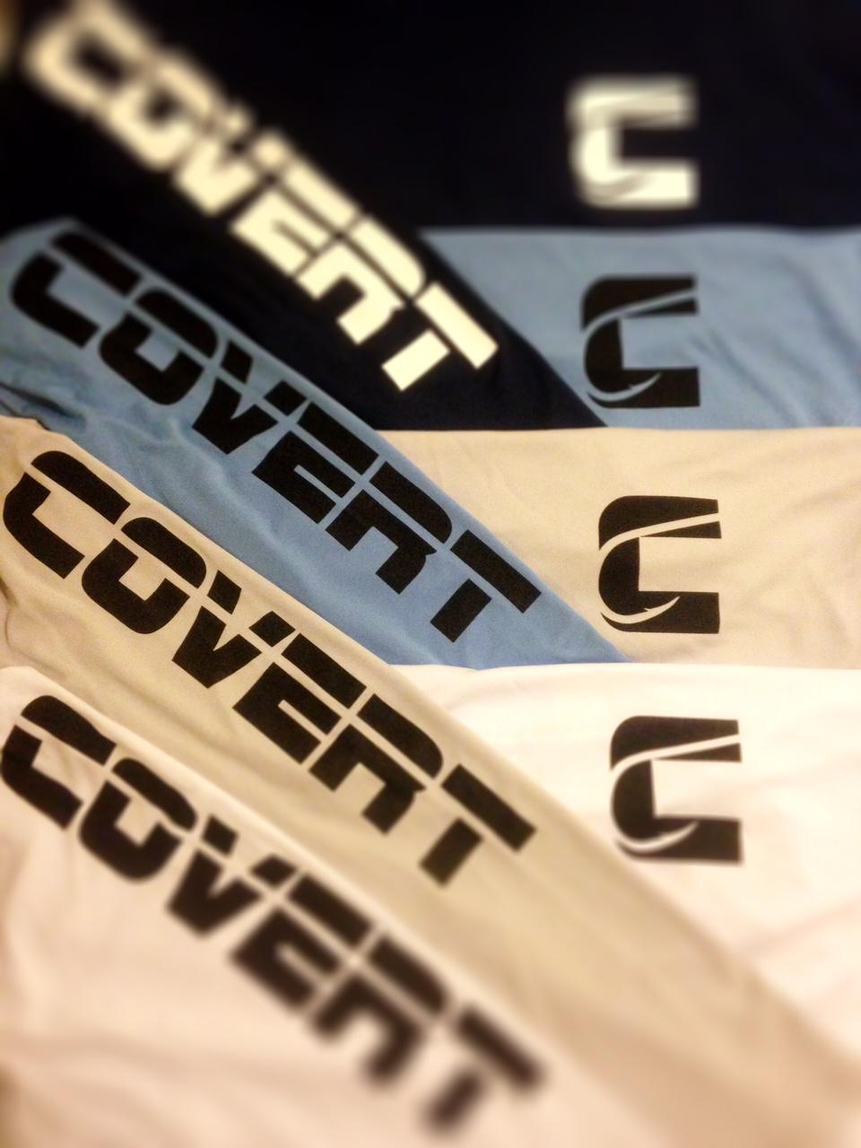 covertshirts1