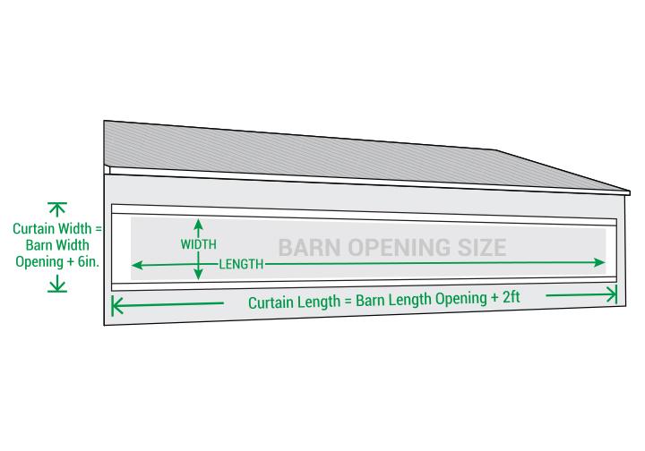 barn-opening-size.jpg