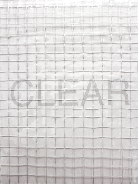 water-clear-vinyl.JPG