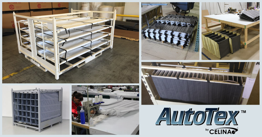 customized-automotive-packaging