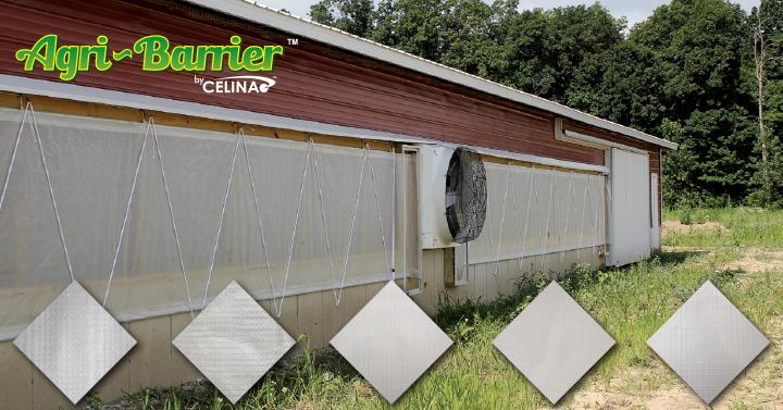 ag-barn-curtain-materials.jpg