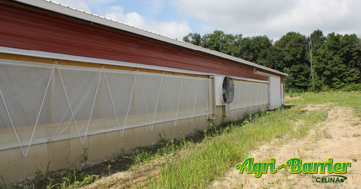 agri-barrier-curtain-and-industrial-product-samples.jpg