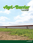 Ag Catalog Cover.jpg