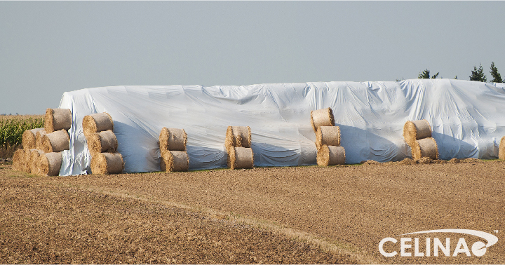 hay-tarp-covers-for-agriculture.jpg