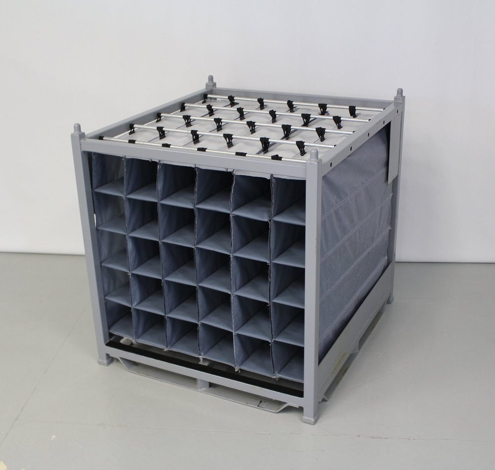 returnable-fabric-packaging-system-rack-026.JPG