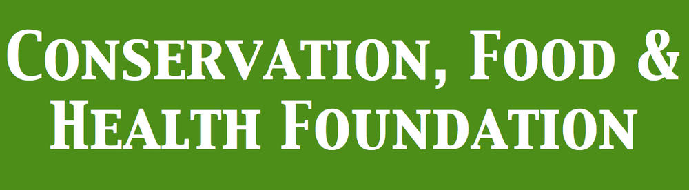 Conservation-Food-Health-Foundation-Logo1.png