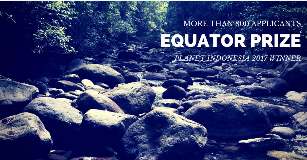 EquatorPrize2.png
