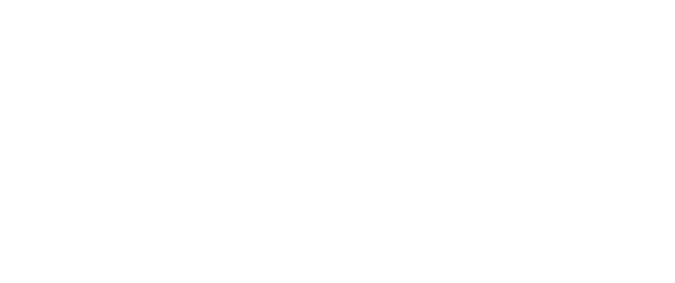 Planet Indonesia
