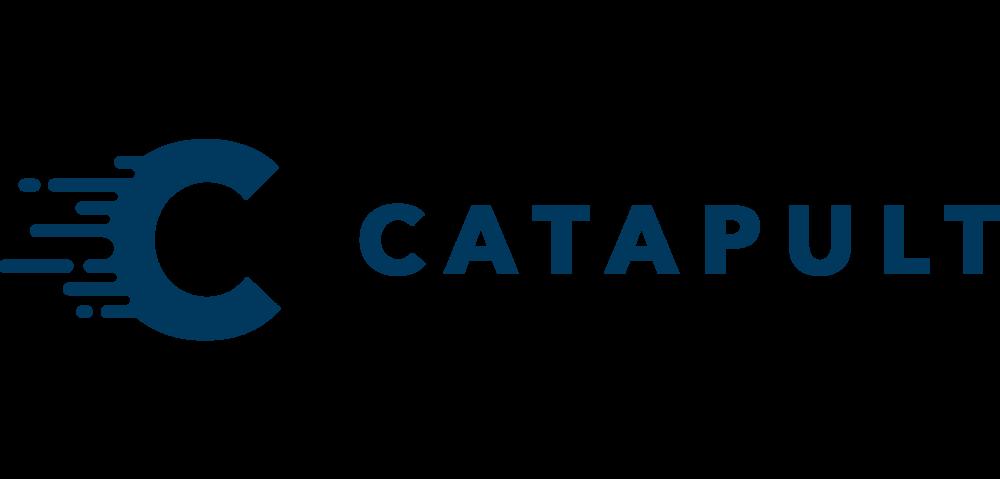 Catapult_Logo_H-Blue.png