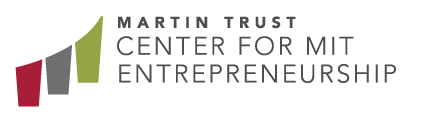 logo-trustCenter.png
