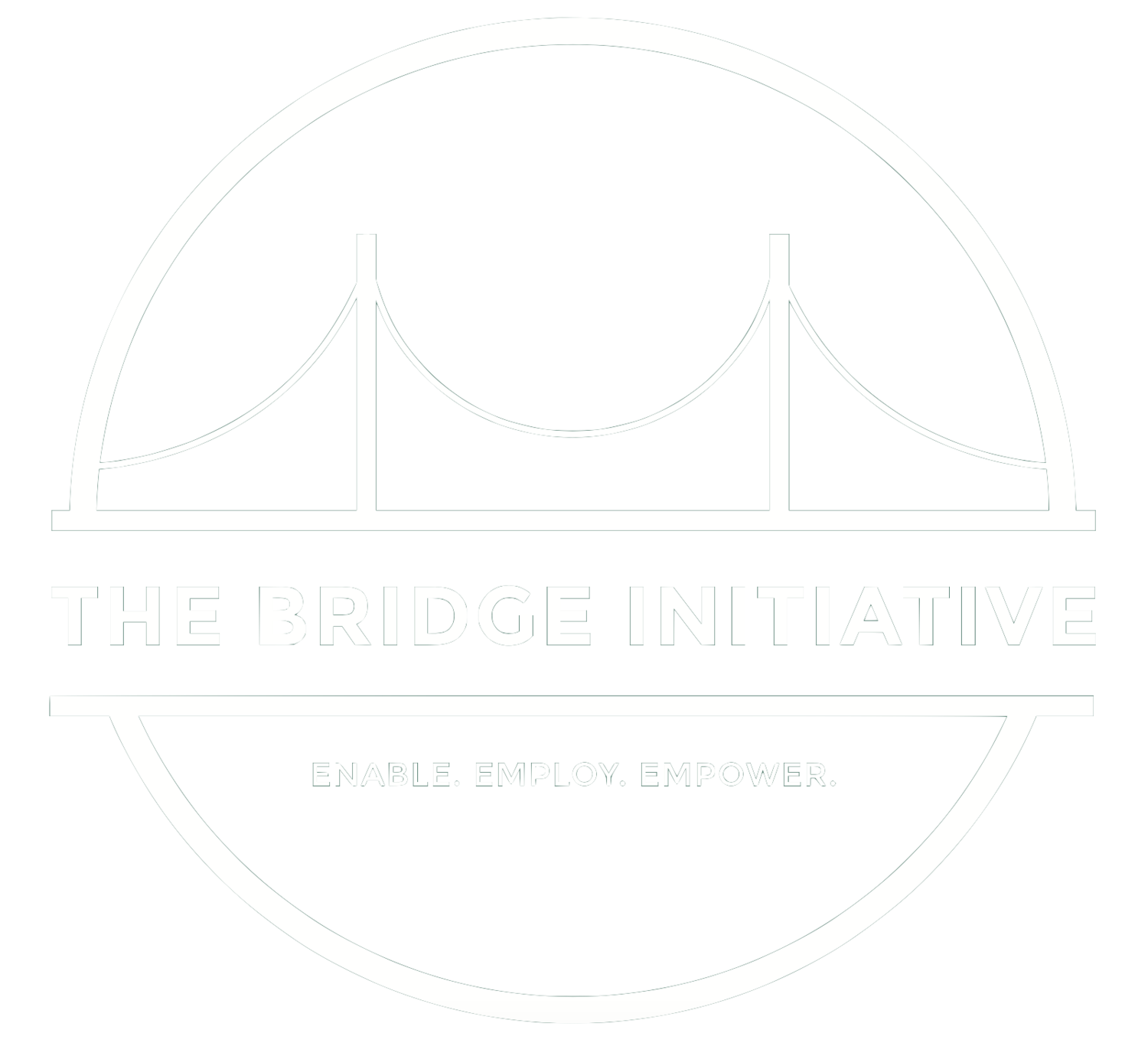 The Bridge Initative