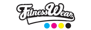 Fitness Wear INC