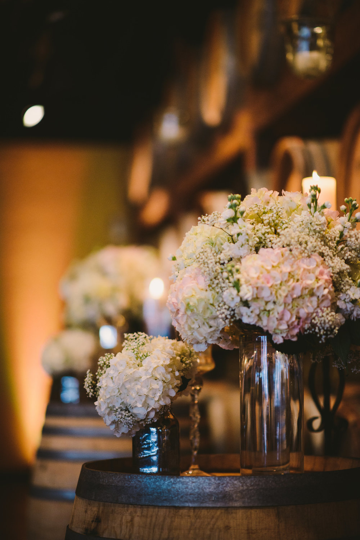 Tiffani Ryan-Wedding Fianls-0254.jpg