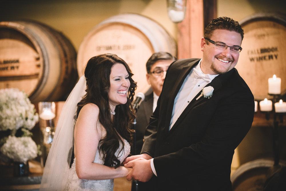 Tiffani Ryan-Wedding Fianls-0324.jpg