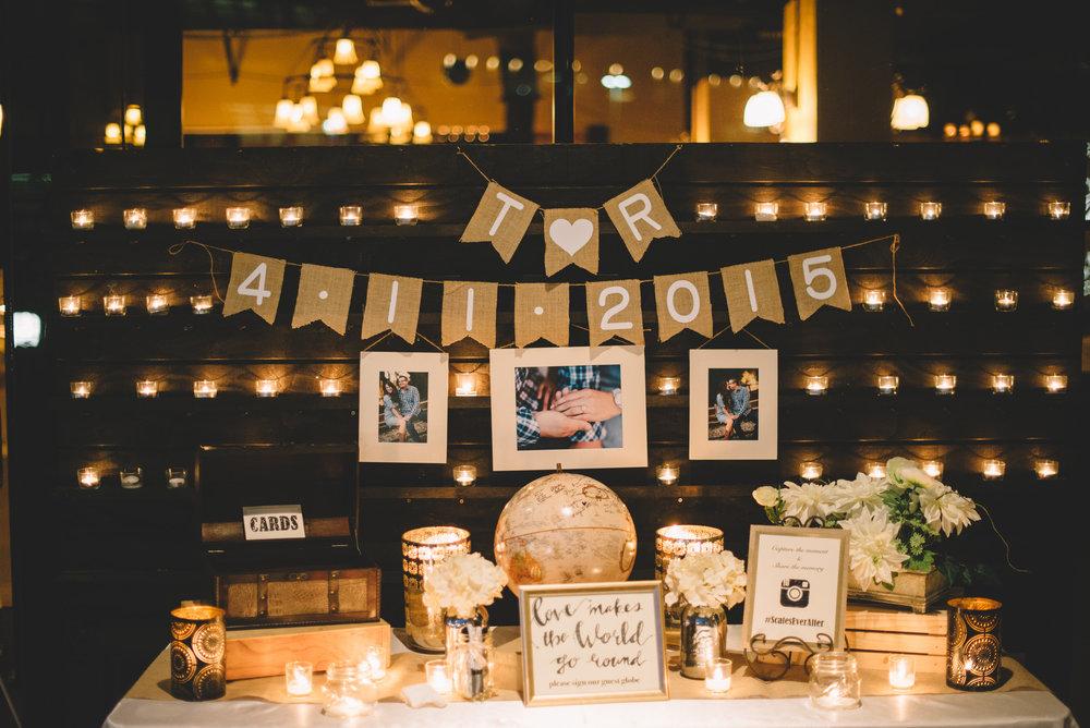 Tiffani Ryan-Wedding Fianls-0458.jpg