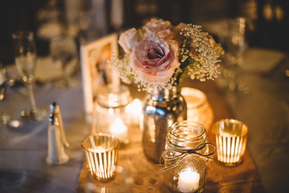 Tiffani Ryan-Wedding Fianls-0460.jpg