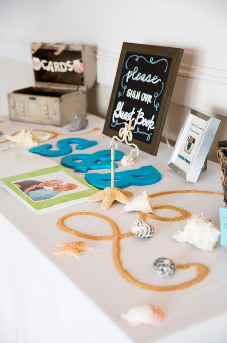 02 - Sign In Table - 02.jpg