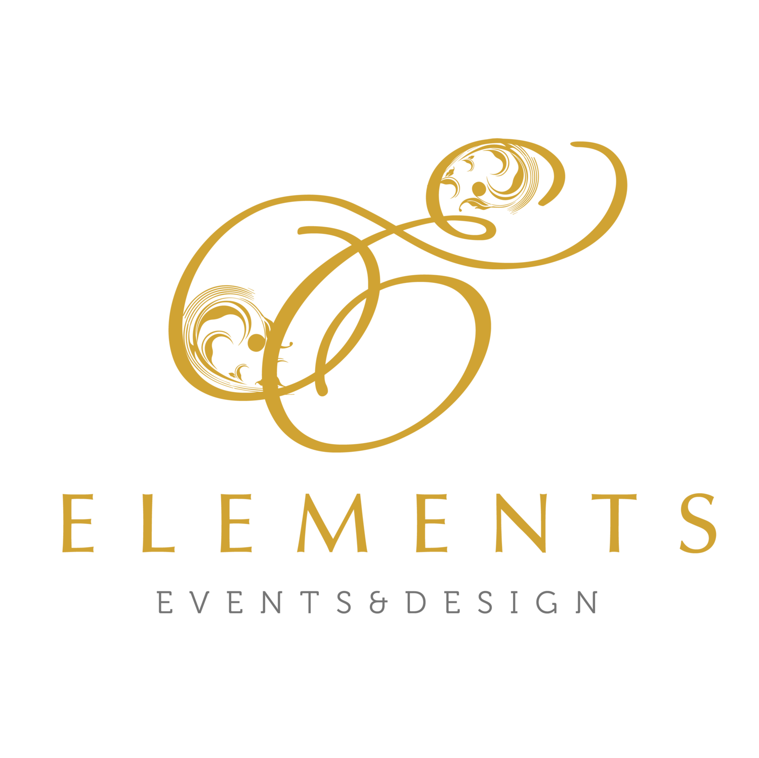 Elements Events