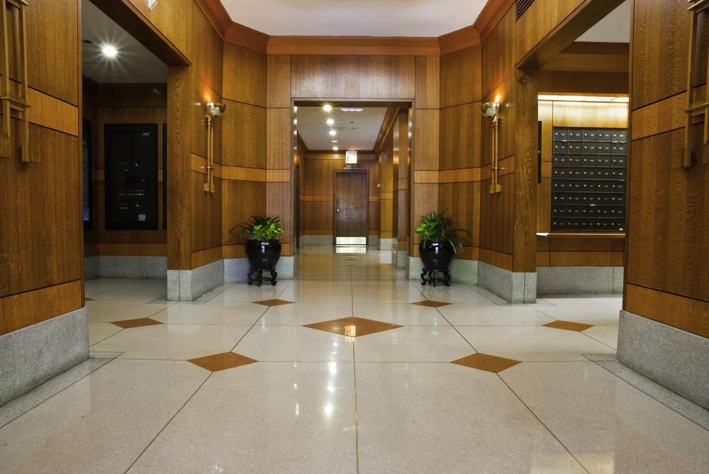 1133 Dearborn - Lobby 3.jpg