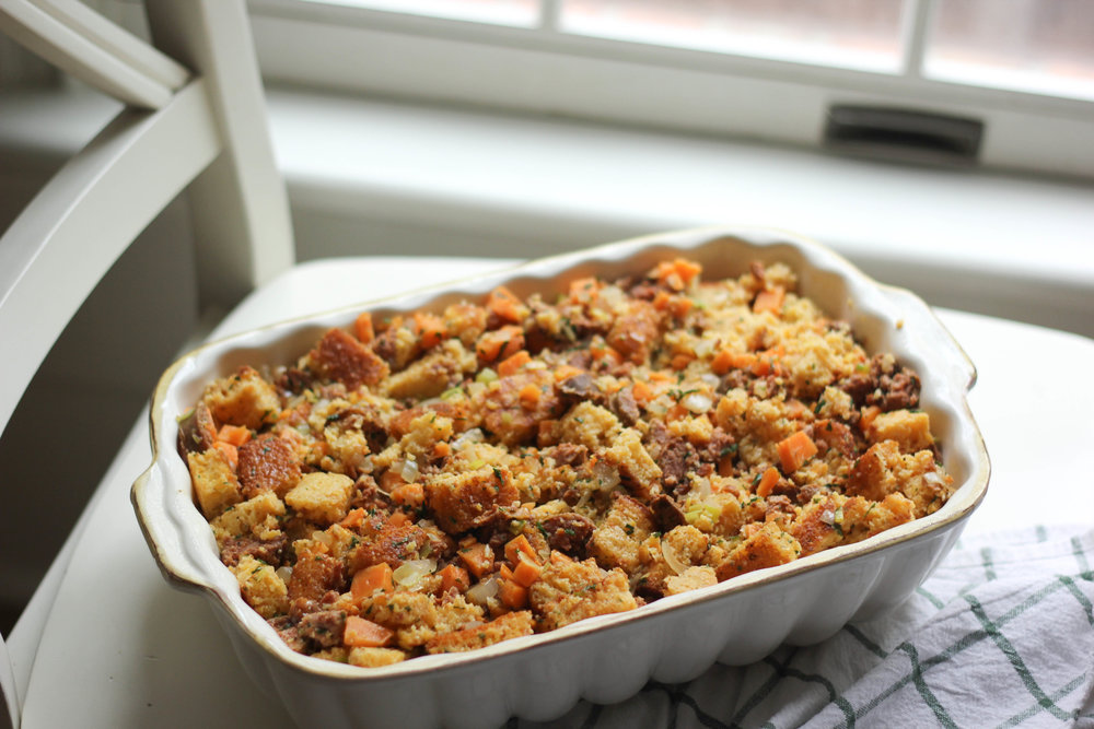 Sweet-Potato-Chorizo-Cornbread-Stuffing-4-1-of-1.jpg