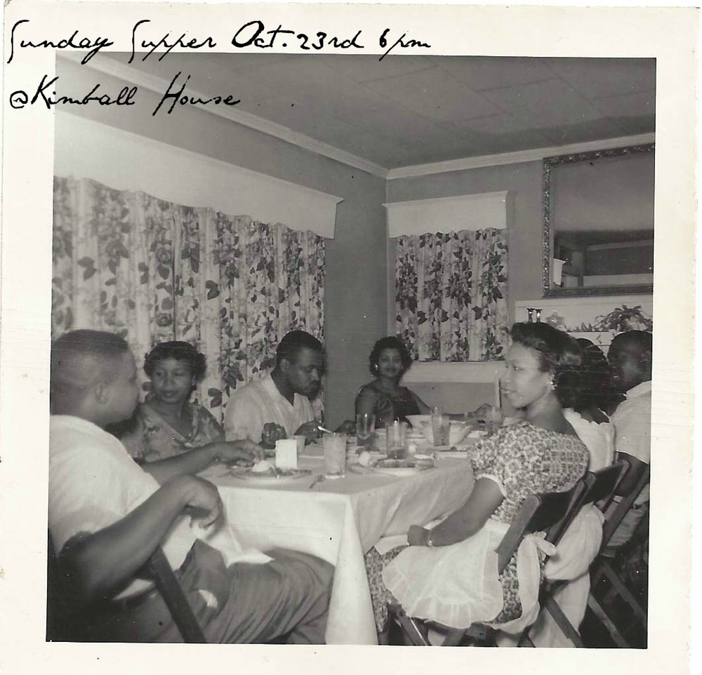 Edit-Sunday-Dinner-1959-1-of-1.jpg