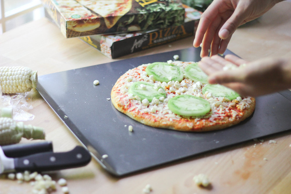 Summer Pizza With Amy's Kitchen 2 (1 of 1).jpg