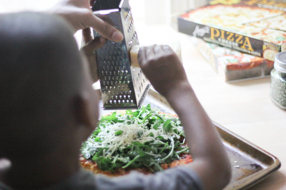 Summer Pizza With Amy's Kitchen 4 (1 of 1).jpg