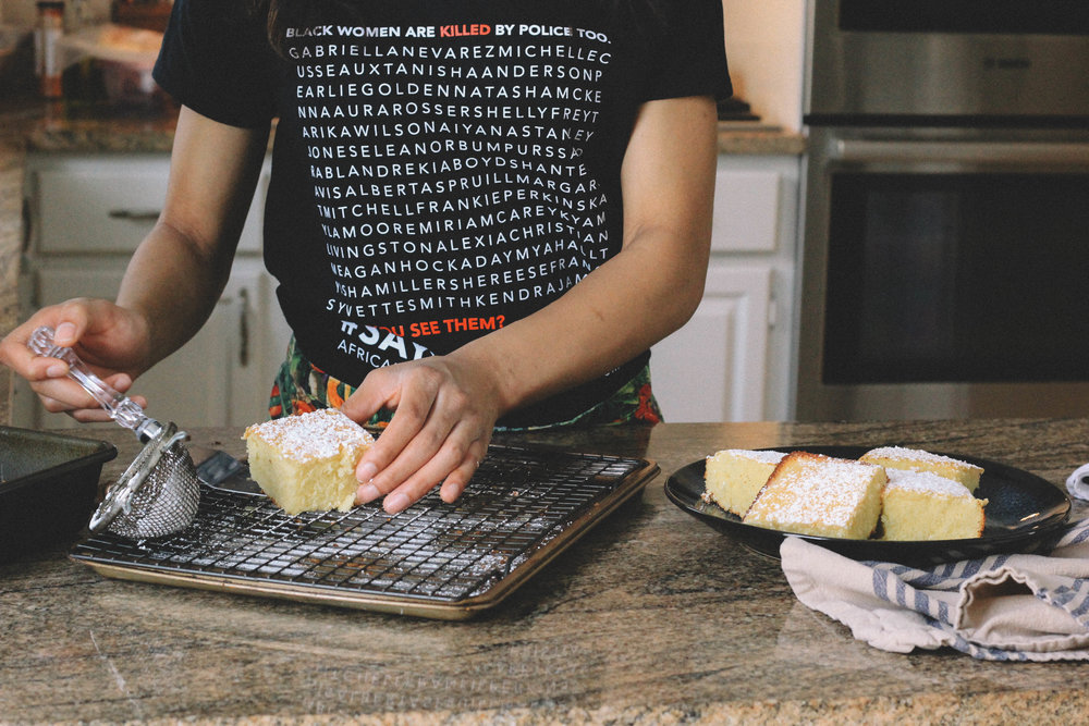 Buttermilk Cake 4 (1 of 1).jpg