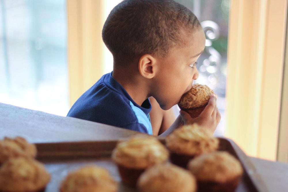 Tart Apple Oat Muffins 6 (1 of 1).jpg