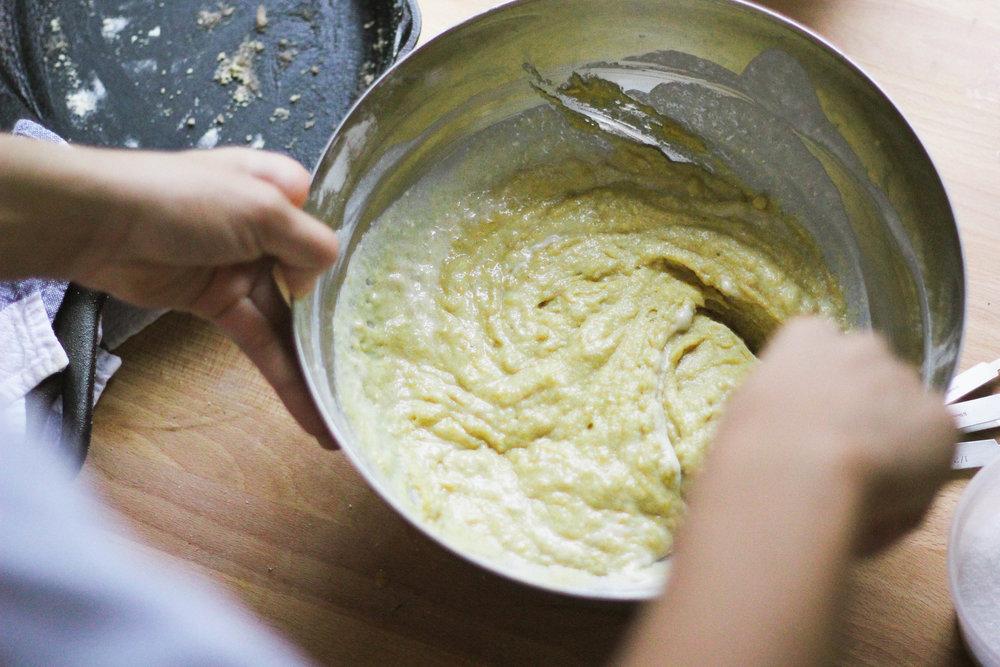 Brown Butter Cornbread 4 (1 of 1).jpg