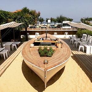 beachhouse_guinguette.jpg