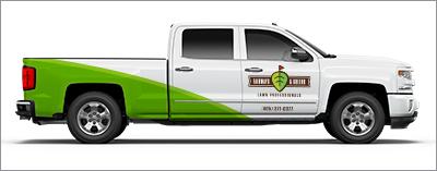 F&G-Truck-Graphic.jpg