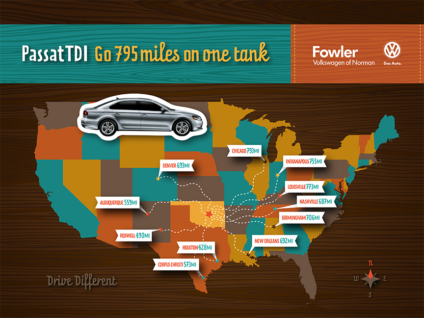 15-FVW-026-Showroom-Passat-Map.jpg