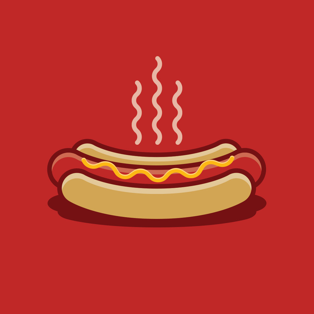 Hot-Dog-Illustration-Minimal-Design-OK.jpg