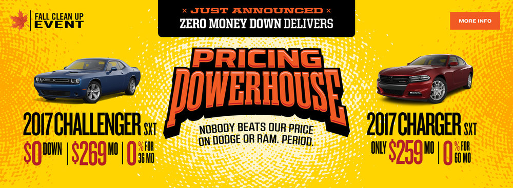 Pricing-Powehouse-Ad-Campaign-Web-Sliders-Advertising-OKC-03.jpg