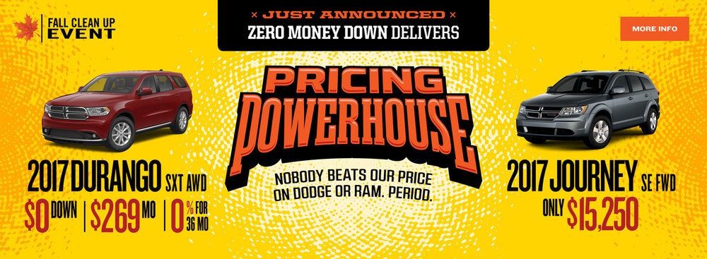 Pricing-Powehouse-Ad-Campaign-Web-Sliders-Advertising-OKC-04.jpg