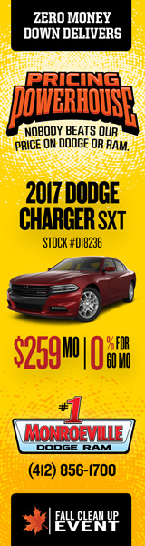 Pricing-Powehouse-Ad-Campaign-AutoTrader-Advertising-OKC-01.jpg