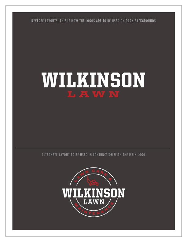 Wilkinson-Lawn-Logo-Branding-Lawn-Care-Tulsa-Oklahoma-Reverse.jpg