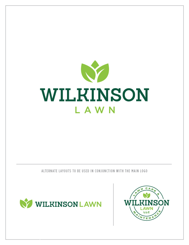 Wilkinson-Lawn-Logo-Branding-Lawn-Care-Tulsa-Oklahoma-On-White-Alternate-01.jpg