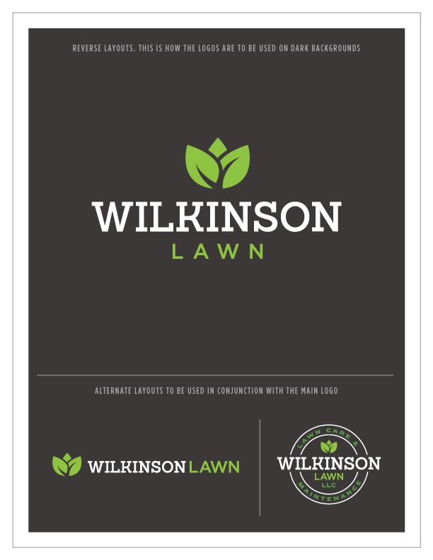Wilkinson-Lawn-Logo-Branding-Lawn-Care-Tulsa-Oklahoma-Reverse-Graphic-Alternate-01.jpg