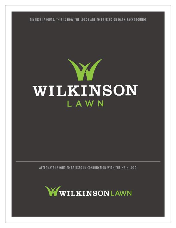 Wilkinson-Lawn-Logo-Branding-Lawn-Care-Tulsa-Oklahoma-Reverse-Graphic-Alternate-02.jpg