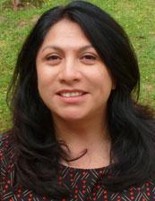 Paola-web-2013.jpg