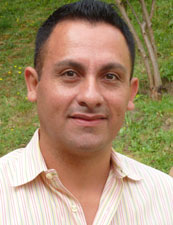 Gilberto-2013-web.jpg